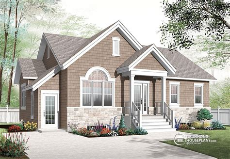 basement apartment home designs drummond house plans