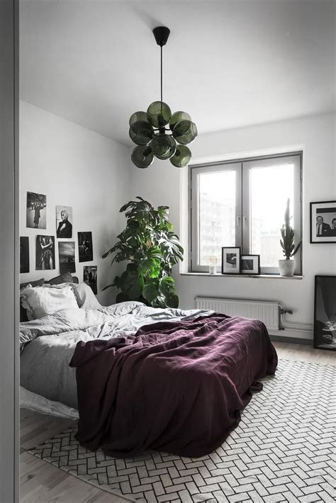 Eggplant Bedroom Decorating Ideas by Best 20 Eggplant Bedroom Ideas On Modern