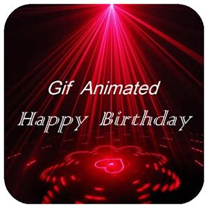 happy birthday maryland live casino a look at the anne gif birthday 2018 android apps on google play