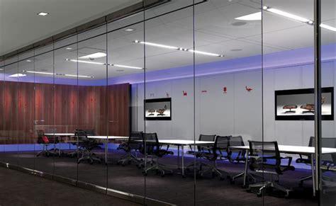 lighting stores los angeles herman miller la showroom lighting design alliance