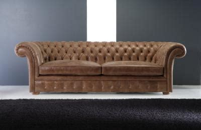 chesterfield sofas for sale chesterfield sofasfurniture chesterfield sofas sale cool