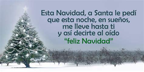 imagenes de feliz navidad en la distancia esta navidad postal de navidad y amor en la distancia