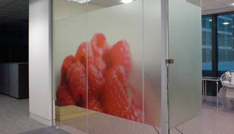 printable vinyl officeworks frosted vinyl graphics frosted vinyl for glass frosted