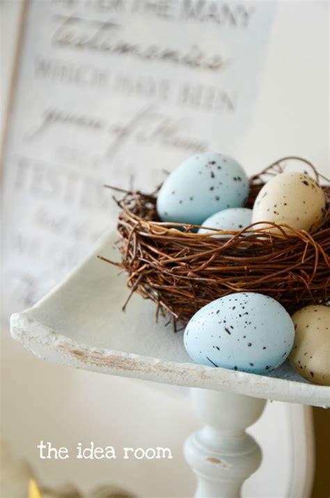the nest home decor the nest home decor 28 images home decor nest