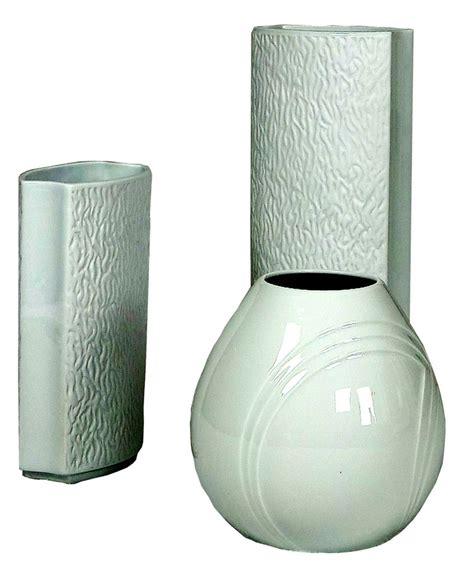 vasi da terra per interni per interni moderni in pietra per interni moderni with