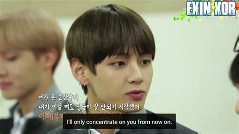 bts funny bts funny cute compilation 4 eng sub