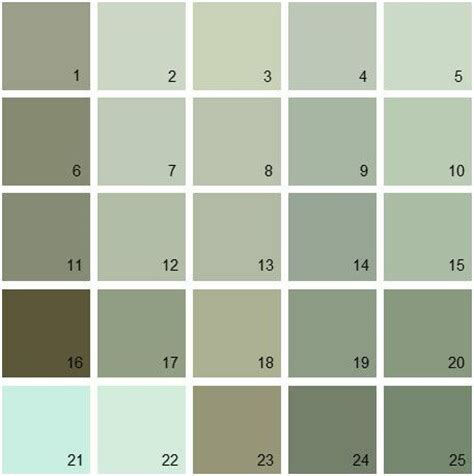 sherwin williams kitchen paint farben 25 best ideas about benjamin colors on