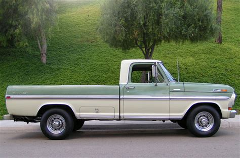 70 ford truck 70s 4x4 ford trucks html autos post