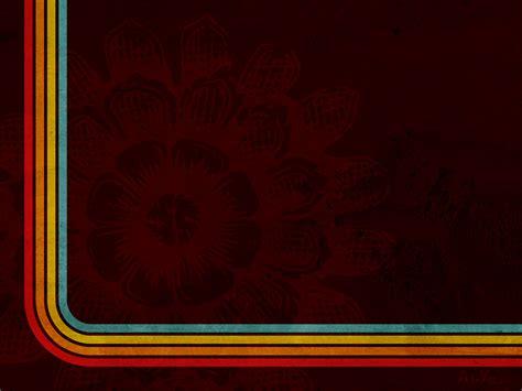 imagenes fondo de pantalla vintage este flor retro stripes fondos de pantalla este flor