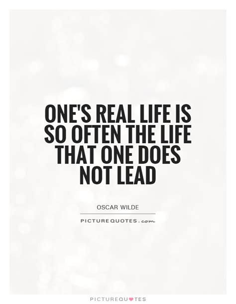 real quotes quotes about being real not quotesgram