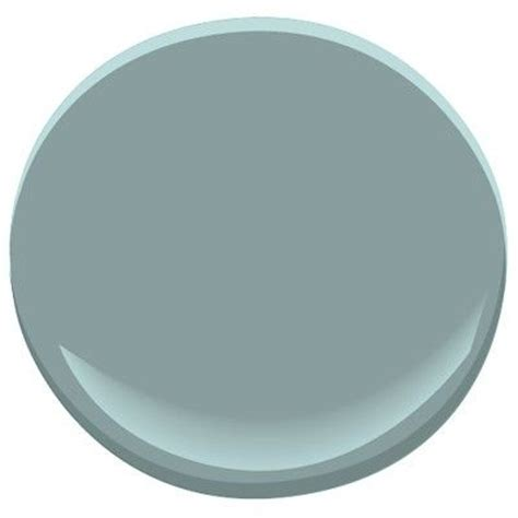 17 best images about interior paint palette on paint colors revere pewter and search