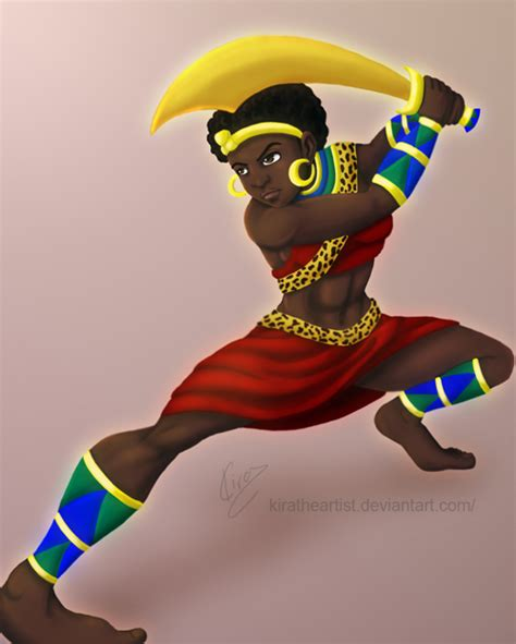 african american warrior princess egyptsearch forums ouggiri nubian warrior princess