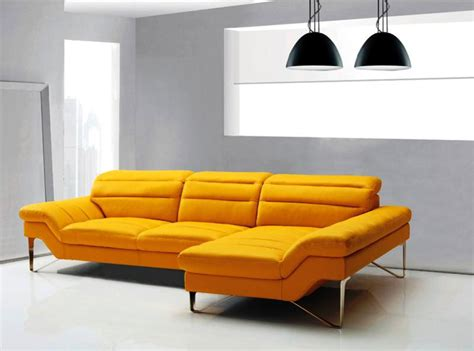 Yellow Sleeper Sofa Yellow Sleeper Sofa Cabinets Beds Sofas And Morecabinets Beds Sofas And More