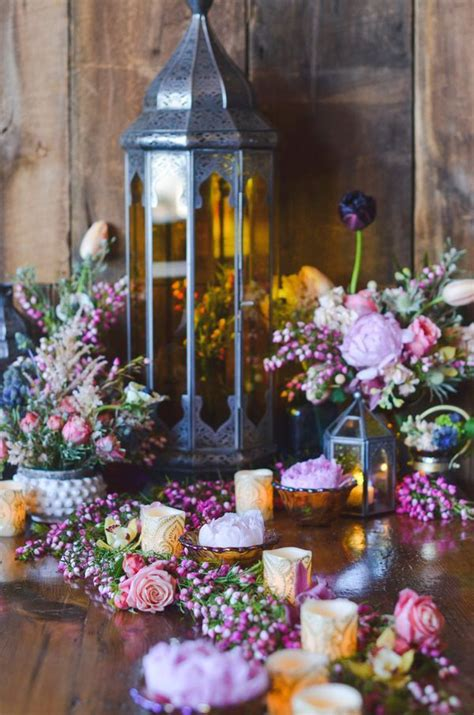moroccan lantern centerpiece 25 best ideas about moroccan wedding theme on arabian nights wedding moroccan