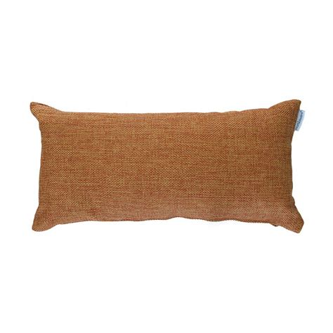 cuscini per arredo cuscino arredo canapone rettangolare morbidissimi