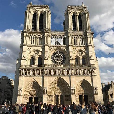 notre drame de paris 2226397868 accueil notre dame de paris