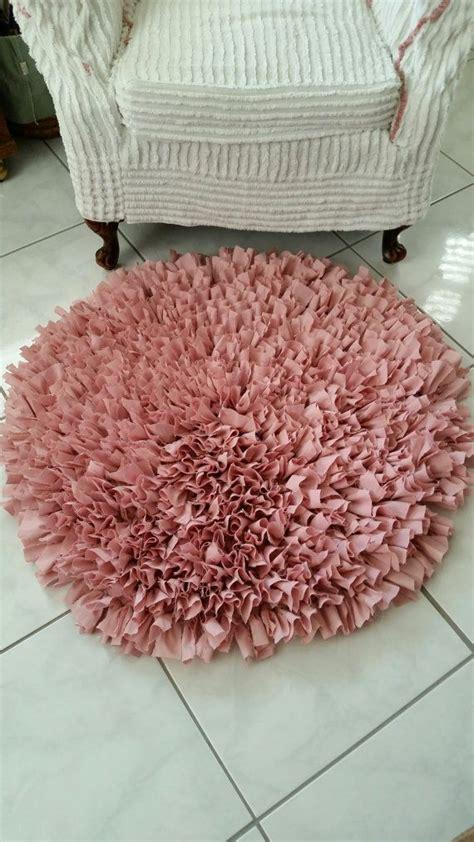 diy shag rug 25 best shag rugs ideas on shag rug bedroom rugs and white shag rug