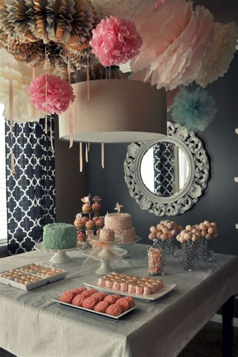 bridal shower ideas for large groups planning the bridal shower can be tough work