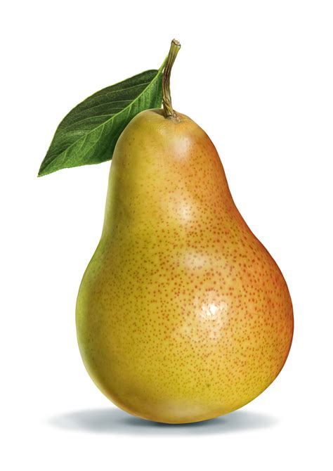 12 best images about pear food pear wallpapers desktop phone tablet awesome