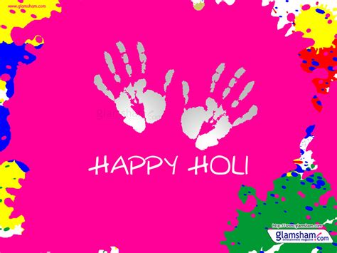 happy holi latest hd wallpapers best hd desktop wallpapers