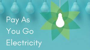 direct energy prepaid lights prepaid electricity in prepaid lights pay as you