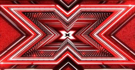 x factor when is x factor 2017 and who will win
