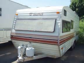 1984 terry travel trailer pictures to pin on pinterest
