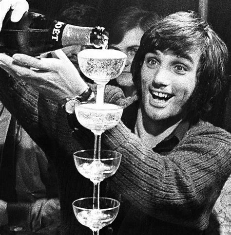 george best celebri le di george best epic football