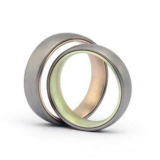 Ausgefallene Paar Ringe by Die Besten 17 Ideen Zu Moderne Hochzeitsringe Auf