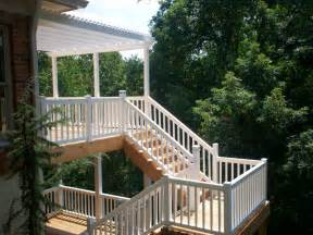 st louis deck design with space in mind st louis