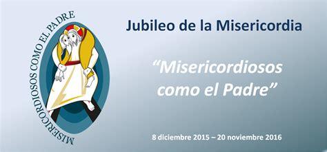 banuev himno del ao de la misericordia en mp3 a 241 o santo de la misericordia siervas de maria