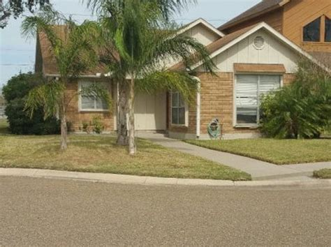houses for rent in harlingen tx 24 homes zillow