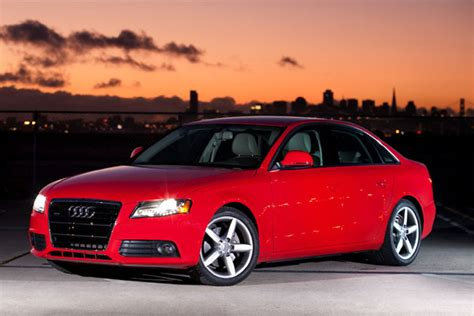 audi throws another 1 000 onto c4c incentives autoblog