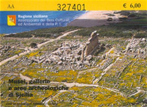 orari regionale europea biglietti e orari museo interdisciplinare regionale