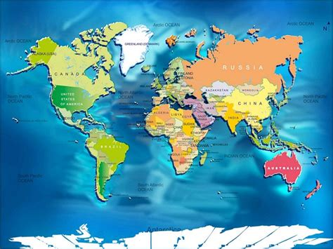 world map image big size verdenskart tidssone bilder