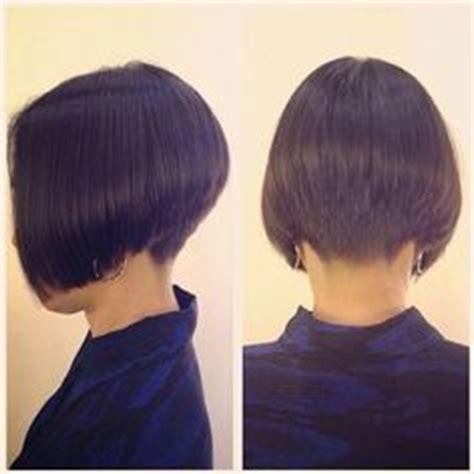 1920s shingles bob haircut images 1920s shingle bob haircut bobs hair pinterest