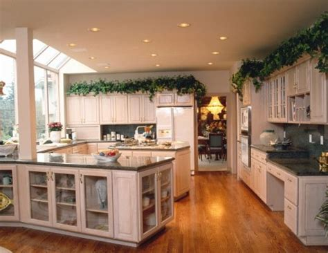 small home improvements small kitchen remodeling best home decoration world class