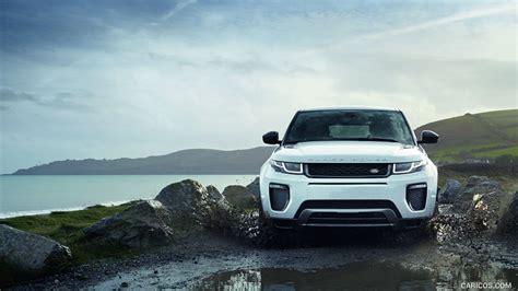 2016 range rover evoque caricoscom 2016 range rover evoque front hd wallpaper 92