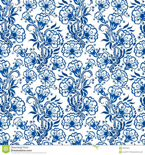html pattern for time seamless russian folk pattern cross stitched embroidery