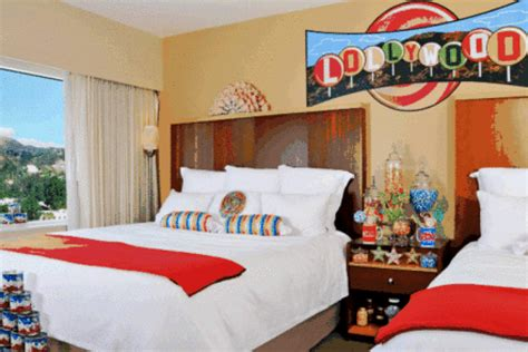candy themed bedroom bedroom awesome candy themed bedroom style home design