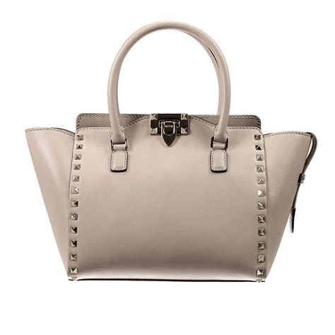 Valentino Sweetheart Bag by Lyst Valentino Handbag In