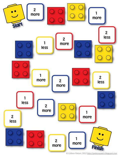 printable lego board games 255 best cake legos images on pinterest for kids lego