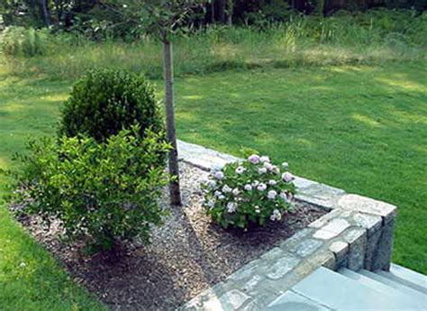 landscaping near me local near me landscape company we do it all low cost