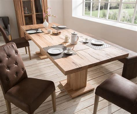 100 best images about deluxe dining on pinterest 49 best deluxe dining images on pinterest dining room