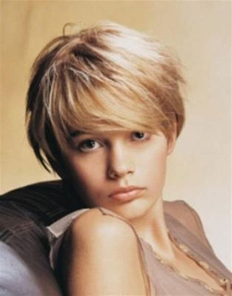 every day 60 haircut pictures 78 ideas about messy bob haircuts on pinterest edgy
