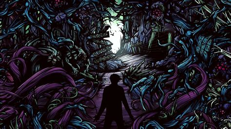 homesick adtr a day to remember wallpapers wallpaper cave