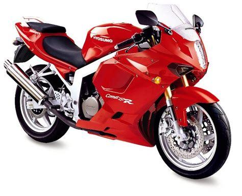 motor resimleri motosiklet bueyuek motor
