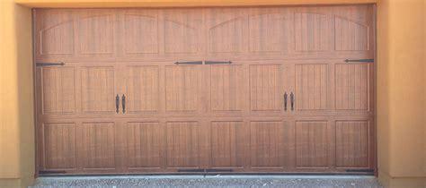 Residential Garage Doors In Tempe Az Lincoln Electric Door Garage Doors Tempe