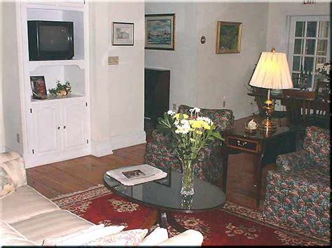 bed and breakfast bethlehem pa bethlehem inn pa bed and breakfast 18018