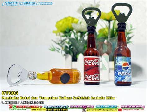 Tempelan Kulkas Oleh Oleh Unik Mancanegara Malta 25 best souvenir gelas gelas murah sablon gelas souvenir wedding souvenir gelas pernikahan